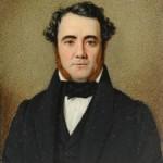 Dr. Octavius Undecimus Trezevant
