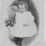 Annie M. 1