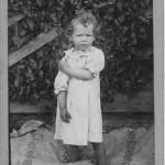Annie M. 2