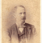 A.K. Montgomery