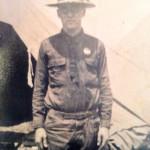WPA uniform 15