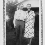 Foster Farquhar Trezevant & Esther Goller Trezevant 7