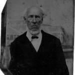 Jesse T. Vick