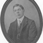 Henry D