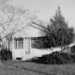 Hwy 17 house 12