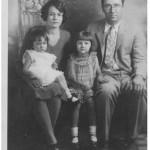 Thomas & family 6