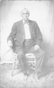Thomas Edwin Drexler (1855-1935)