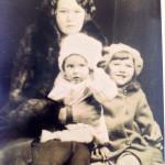 Geneva & family