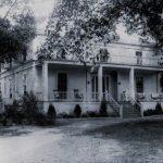 Gignilliat House, Marietta, Georgia